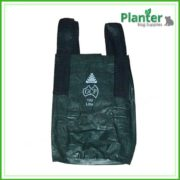 Woven-100-litre-Plant-Growbags-2