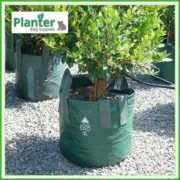 Woven-100-litre-Plant-Growbags-3