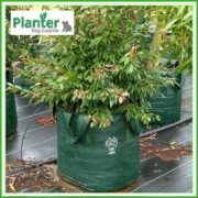 Woven-150-litre-Plant-Growbags-2