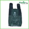 150 litre Woven Planter Bags - for more info go to PlanterBags.com.au