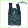 150 litre Woven Planter Bags - for more info go to PlanterBags.com.au