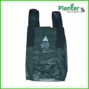 Woven-150-litre-Plant-Growbags-3
