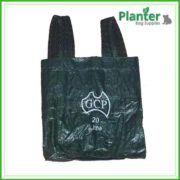 Woven-20-litre-Plant-Growbags-2