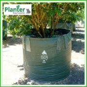 Woven-200-litre-Plant-Growbags-3