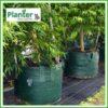 200 litre Woven Planter Bags - for more info go to PlanterBags.com.au