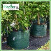 Woven-200-litre-Plant-Growbags-4