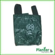 Woven-25-litre-Plant-Growbags-5