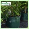 300 litre Woven Planter Bags - for more info go to PlanterBags.com.au