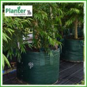 Woven-300-litre-Plant-Growbags-4