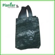 Woven-35-litre-Plant-Growbags-2
