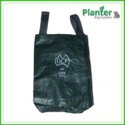 Woven-45-litre-Plant-Growbags-2