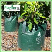 Woven-45-litre-Plant-Growbags-4