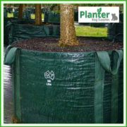 Woven-500-litre-Plant-Growbags-2