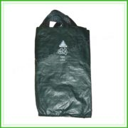 Woven-500-litre-Plant-Growbags-3