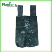 Woven-75-litre-Plant-Growbags-2
