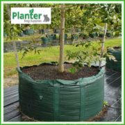 Woven-1500-litre-Plant-Growbags-2