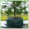 2000 litre Woven Planter Bags - for more info go to PlanterBags.com.au