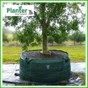 Woven-2000-litre-Plant-Growbags-2