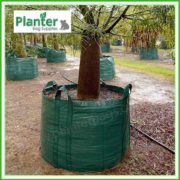 Woven-400-litre-Plant-Growbags-2