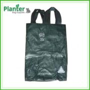 Woven-400-litre-Plant-Growbags-3