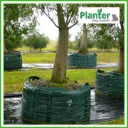 Woven-700-litre-Plant-Growbags-2