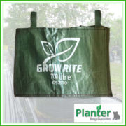 Woven-700-litre-Plant-Growbags-3