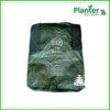 100 litre Squat Woven Planter Bags - for more info go to PlanterBags.com.au