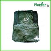 Woven-100-litre-Squat-Plant-Growbags-2