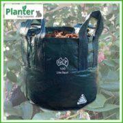 Woven-100-litre-Squat-Plant-Growbags-3