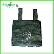 Woven-45-litre-Squat-Plant-Growbags-2