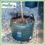 Woven-45-litre-Squat-Plant-Growbags-3