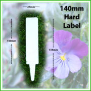 0 140mm white label 2