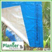 Banana-Bunch-cover-bag-blue-21