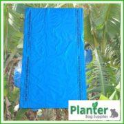 Banana-Bunch-cover-bag-blue-44