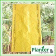 Banana-Bunch-cover-bag-44