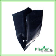 Planter-Bag-Supplies-poly-bag-main