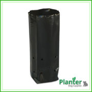 Planter-Bag-Supplies-poly-tall-bag-main