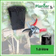 Poly-1-litre-Plant-Growbags-2
