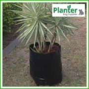 Poly-100-litre-Plant-Growbags-2