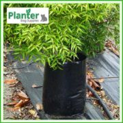 Poly-15-litre-Plant-Growbags-3