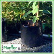 Poly-20-litre-SQUAT-Plant-Growbags-3