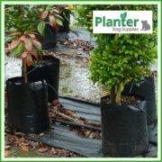 Poly-45-litre-Plant-Growbags-3