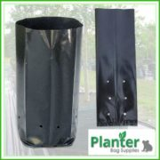Poly-6-litre-Tall-Plant-Growbags-2