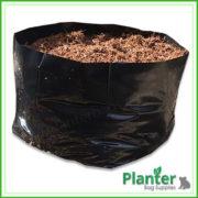 Poly-60-litre-squat-Plant-Growbags-2