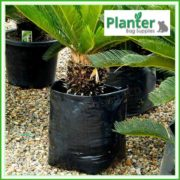 Poly-75-litre-Plant-Growbags-2