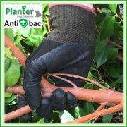 General-Garden-Gloves-2