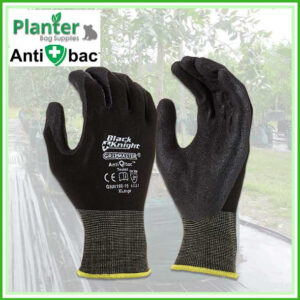 General Garden Gloves - for more info go to PlanterBags.com.au