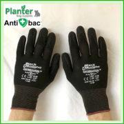 General-Garden-Gloves-4