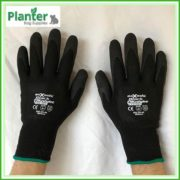 Sub-Zero-Gloves-2