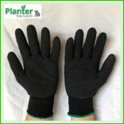 Sub-Zero-Gloves-3